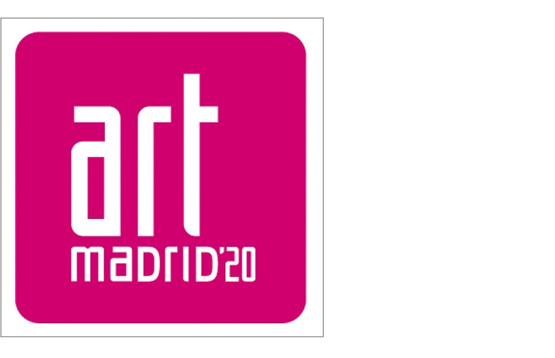 ART MADRID 2020